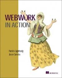 WebWork in Action