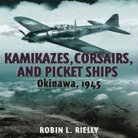 Kamikazes, Corsairs, and Picket Ships