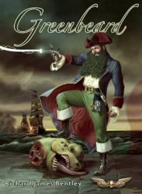 Greenbeard