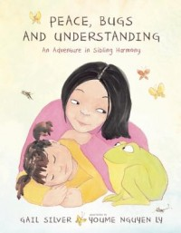 Peace, Bugs, And Understanding