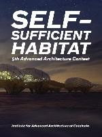 Self-Sufficient Habitat
