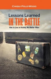 Lessons Learned in the Battle