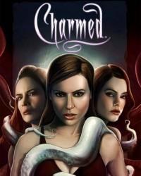 Charmed Season 10 1