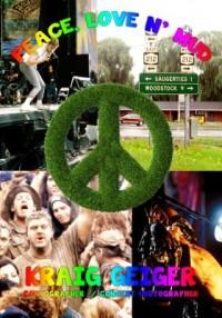 Peace, Love n' Mud