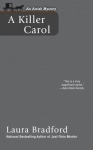 A Killer Carol