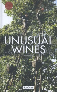 Unusual Wines