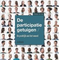 De participatiegetuigen: de praktijk aan het woord