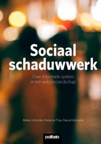 Sociaal schaduwwerk
