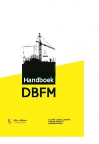 Handboek DBFM