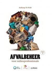 Afvalbeheer voor milieuprofessionals