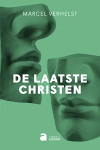 De laatste christen
