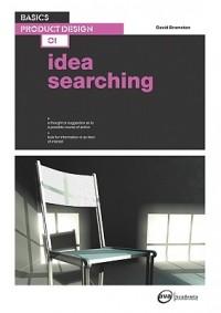 Basics Product Design 01: Idea Searching