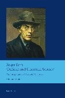 Roger Fry's `Difficult and Uncertain Science'
