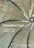 Embodied Light