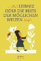Leibniz oder die beste der möglichen Welten
