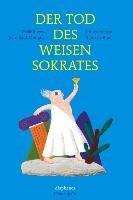 Le Bras, Y: Tod des weisen Sokrates