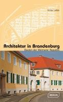 Architektur in Brandenburg