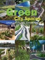 Green City Spaces