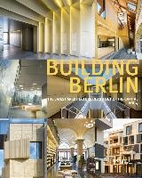 """""""Building Berlin """""""