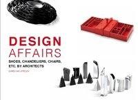 Design Affairs