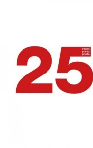 25 Jahre Swiss Press Photo