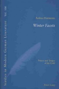 Winter Facets