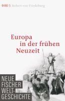 Neue Fischer Weltgeschichte. Band 05