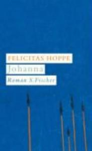 Hoppe, F: Johanna