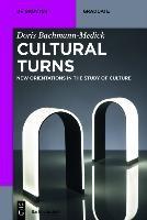 Cultural Turns