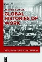 Global Histories of Work