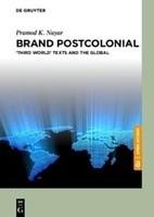 Brand Postcolonial