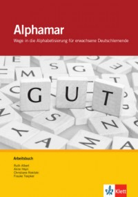 Alphamar. Arbeitsbuch