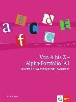 Von A bis Z - Alpha-Portfolio A1