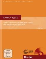 Sprach-Fluss. Handbuch mit DVD