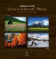 Impressionen aus der Schladming-Dachstein Region