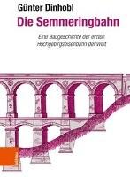 Die Semmeringbahn