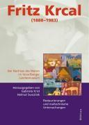 Fritz Krcal (1888-1983)
