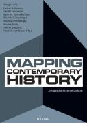 Mapping Contemporary History
