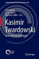 Kasimir Twardowski