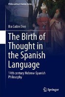 The Birth of Thought in the Spanish Language