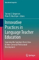 Innovative Practices in Language Teacher Education