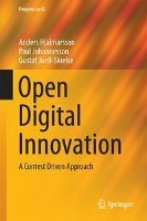 Open Digital Innovation