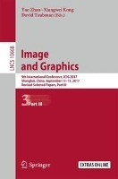 Image and Graphics