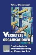 Vernetzte Organisationen