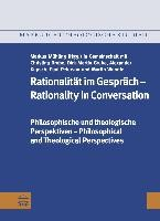 Rationalität im Gespräch - Rationality in Conversation