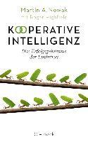 Kooperative Intelligenz