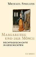 Margarethe und der Mönch