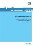 Umweltmanagement 1