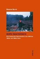 Antifa Geschichte(n)