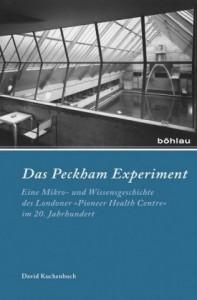 Das Peckham-Experiment